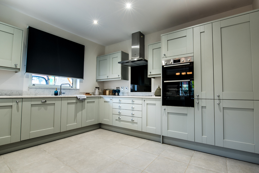 5 bedroom house for sale thirsk